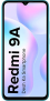 Redmi 9A – Price | Reviews | Discount | Pros and Cons